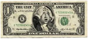 omg_dollar