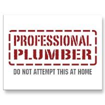 professional_plumber_postcard-p239754533548916178td81_210